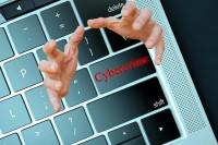 KVK Cyber Event: Wie zijn die cybercriminelen?
