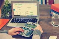 Startende ondernemer? Volg het webinar over belastingzaken