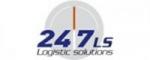 24/7 Logistic Solutions B.V.