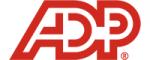 ADP International Services B.V.