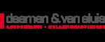 Daamen & van Sluis Accountants Belastingadviseurs