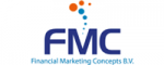 Financial Marketing Concepts B.V.