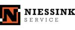 Niessink Fullservice & Advisering B.V.