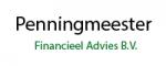 Penningmeester Financieel Advies B.V.