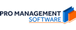 Pro Management Software